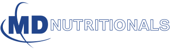 MD Nutritionals | Nutrition Supplements for Health Practitioners